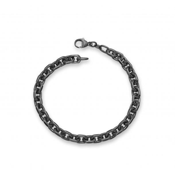 Aagaard Sølv armbånd - 2214180-21