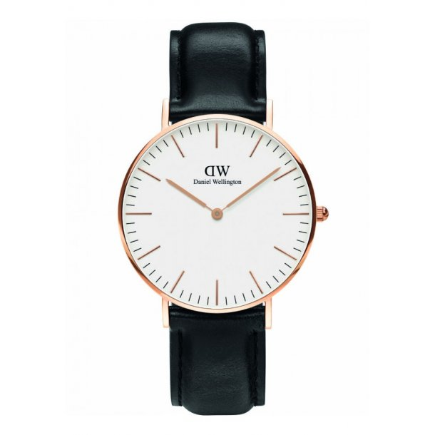Daniel Wellington Classic Sheffield - ADW00100036
