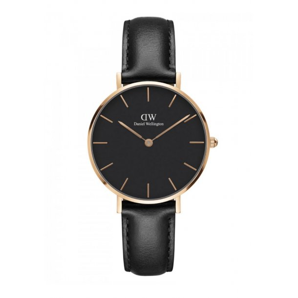 Daniel Wellington Classic Sheffield - ADW00100168