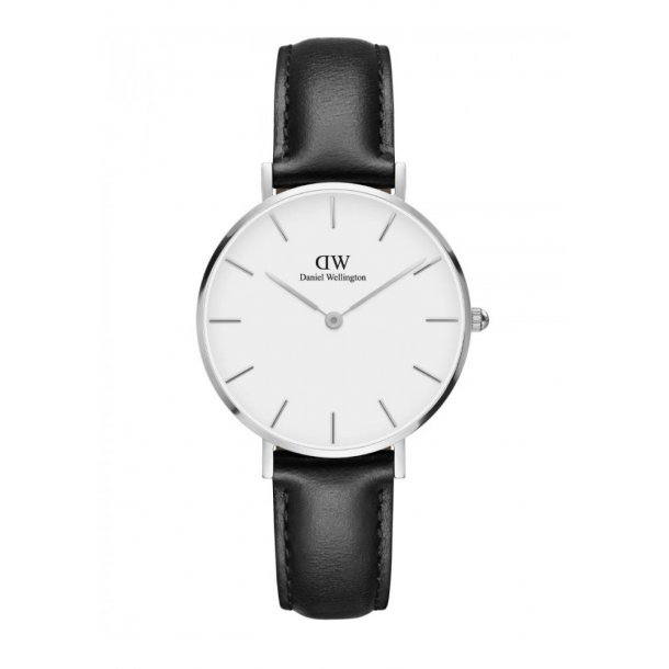 Daniel Wellington Classic Sheffield - ADW00100186