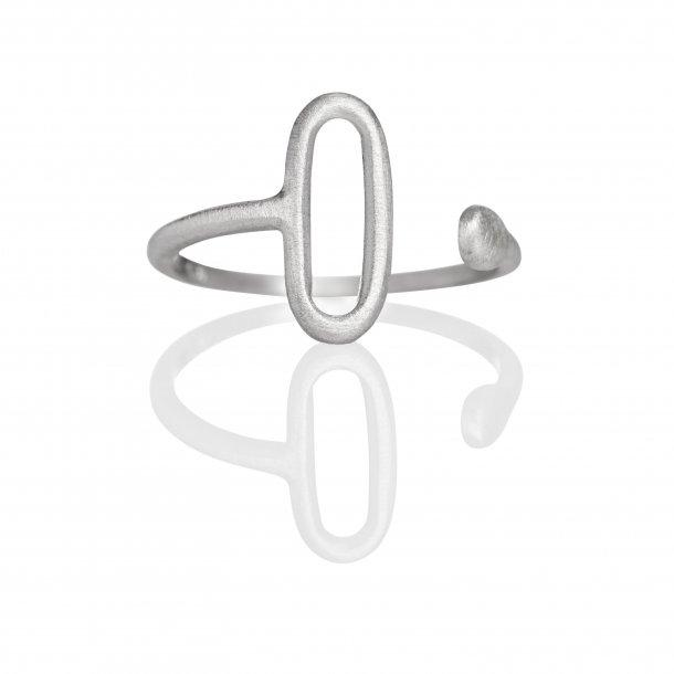Anette Wille Joy ring  - IR900