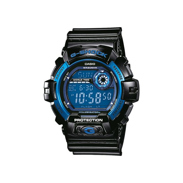 Casio G-Shock - G8900A-1ER