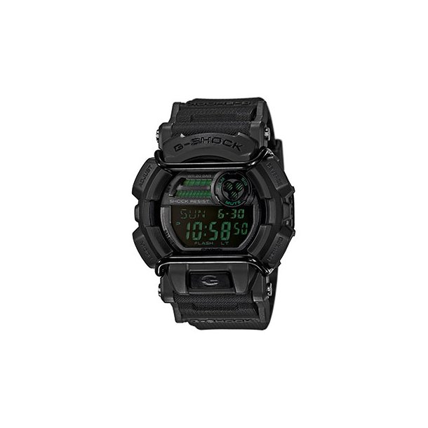 Casio G-Shock - GD-400MB-1ER