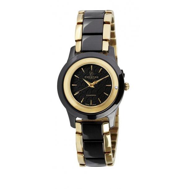 Christina Watches - 306GBL