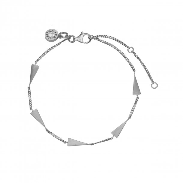Christina Peak armbånd - 601-S12