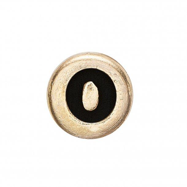 CHRISTINA Collect Element - 603-G-0