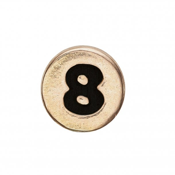 CHRISTINA Collect Element - 603-G-8