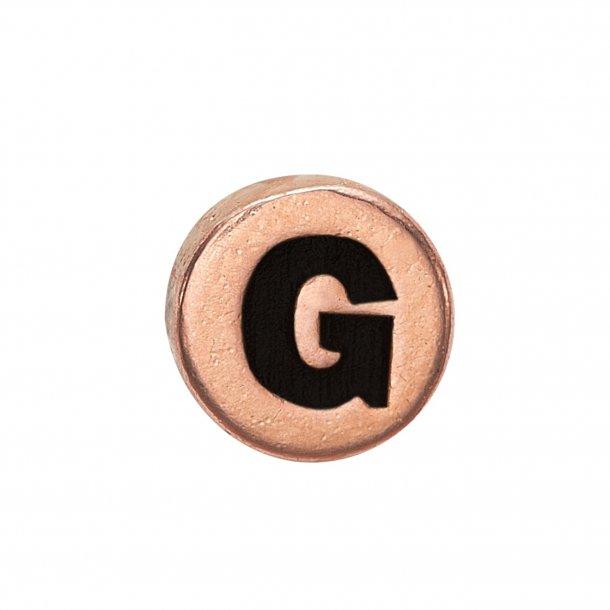 CHRISTINA Collect Element - 603-R-G