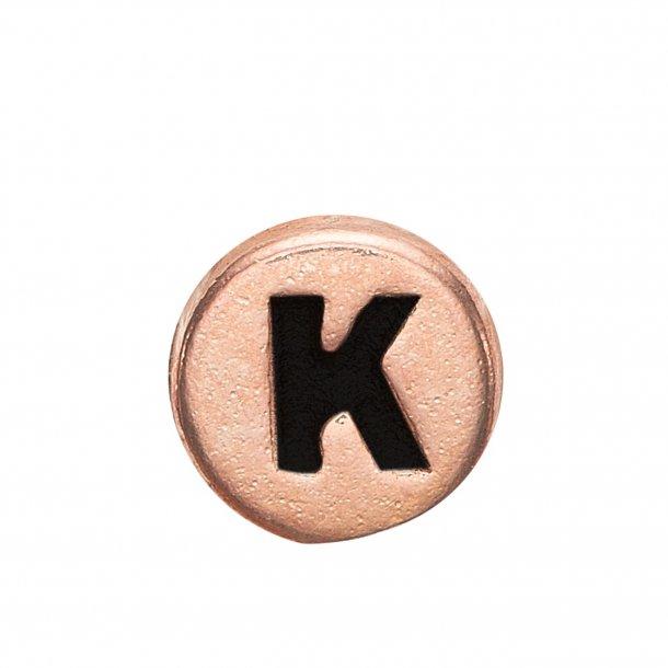 CHRISTINA Collect Element - 603-R-K