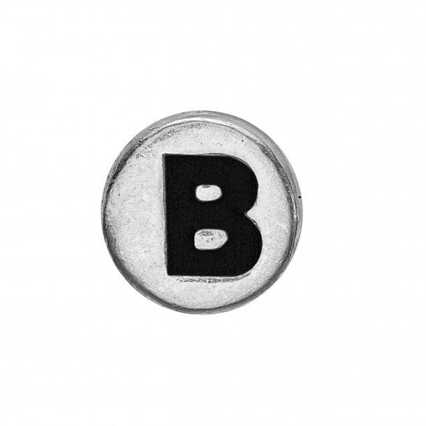 CHRISTINA Collect Element - 603-S-B