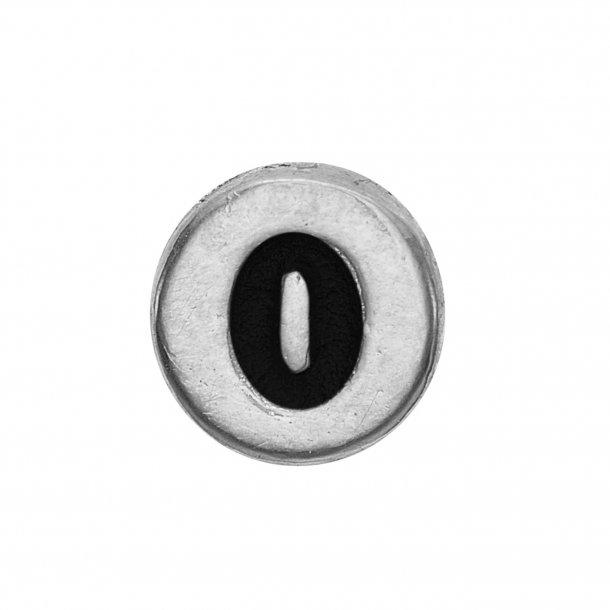 CHRISTINA Collect Element - 603-S-O