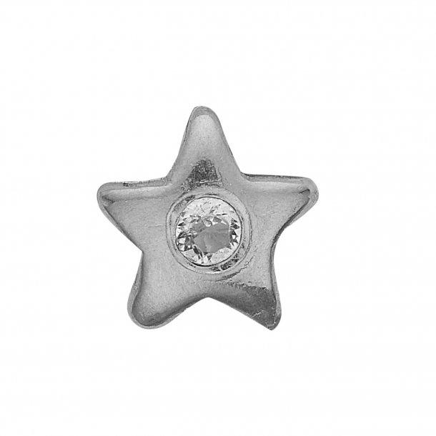 CHRISTINA Collect Topaz Star - 603-S5
