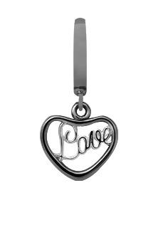 CHRISTINA Black Love - 610-B16