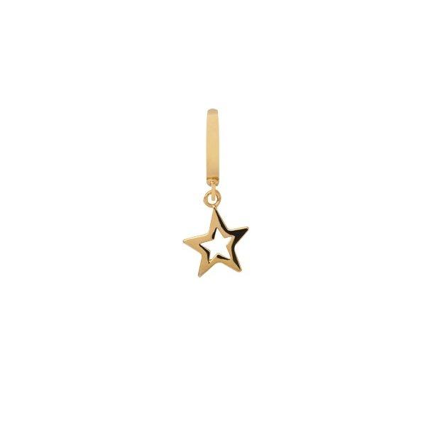 CHRISTINA Star - 610-G13