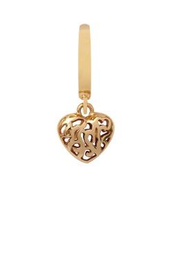 CHRISTINA Hearts in Hearts - 610-G14