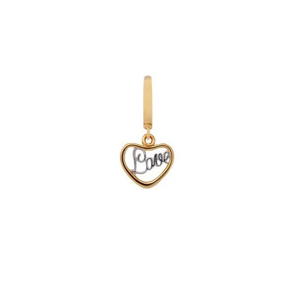 CHRISTINA Love - 610-G16