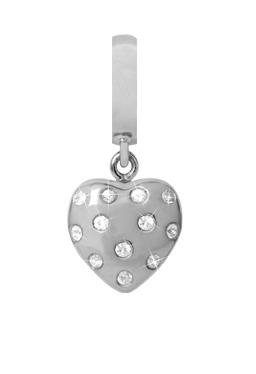 CHRISTINA Million Heart Drop - 610-S05WHITE