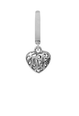 CHRISTINA Hearts in Hearts - 610-S14