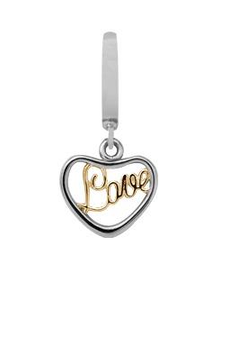 CHRISTINA Love - 610-S16