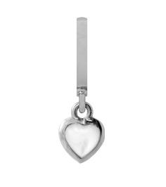 CHRISTINA Pearl Heart Heaven - 610-S34