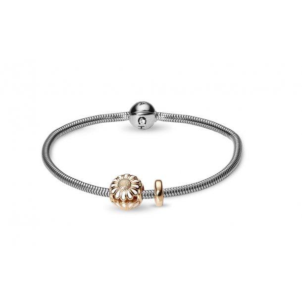 CHRISTINA Beads Bracelet kampagne - 615-G-MARGUERIT