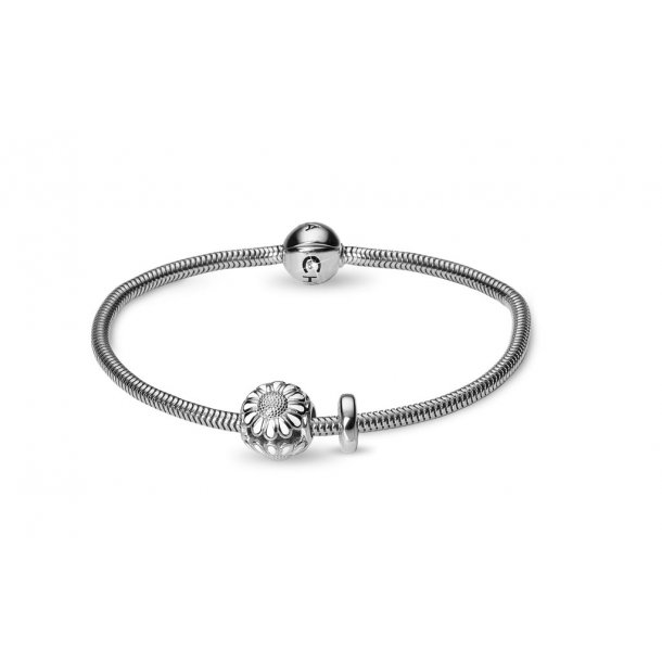 CHRISTINA Beads bracelet kampagne - 615-S-MARGUERIT