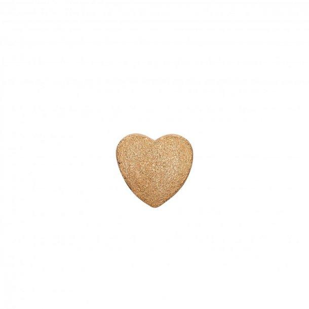 CHRISTINA Shiny love - 623-G02