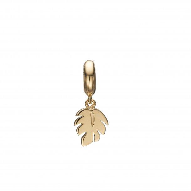 Christina Palm leaf - 623-G122