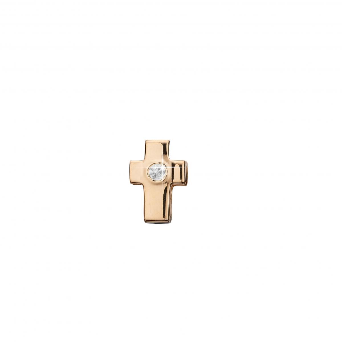 CHRISTINA, Cross - 623-G35
