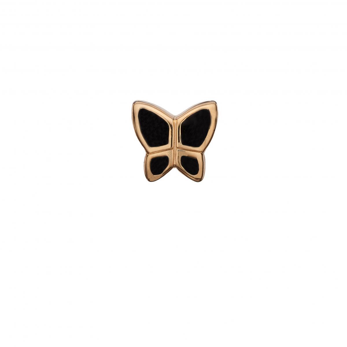 CHRISTINA, Butterfly Black - 623-G41-BLACK