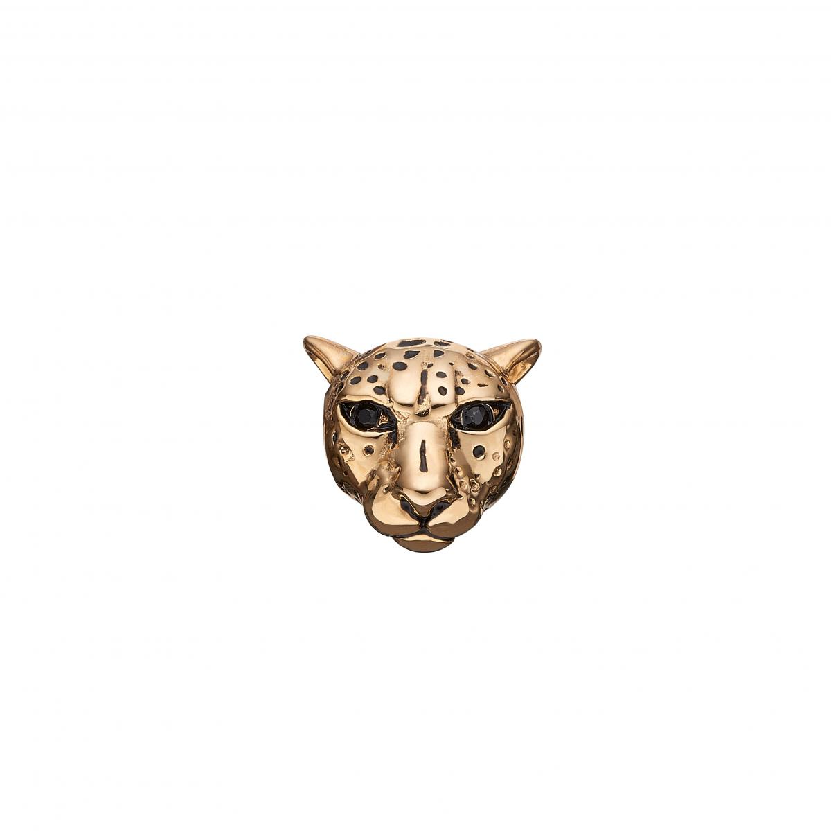 CHRISTINA, Leopard - 623-G52