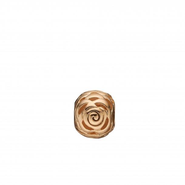 CHRISTINA, Rose - 623-G78