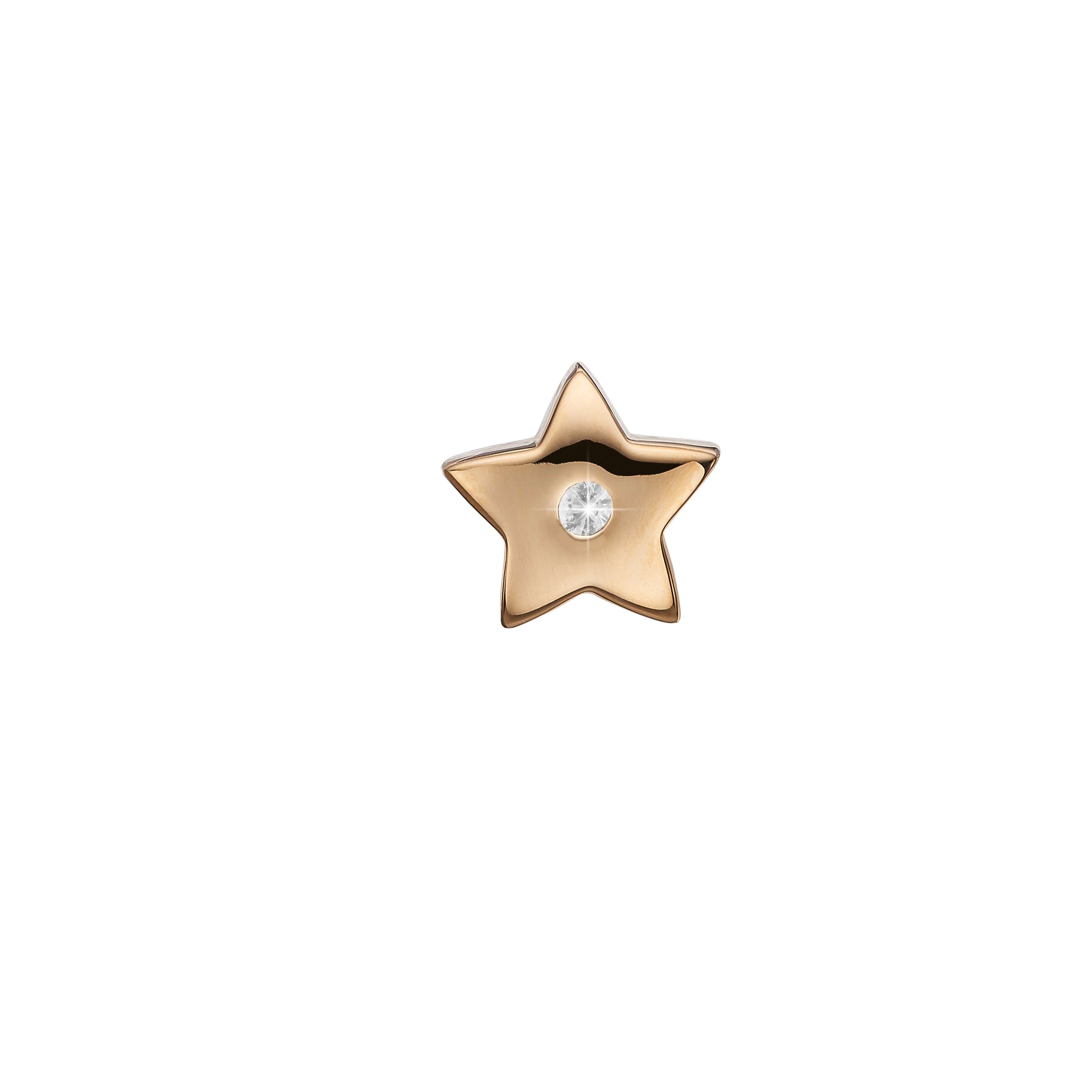 CHRISTINA Dreaming star - 623-G88