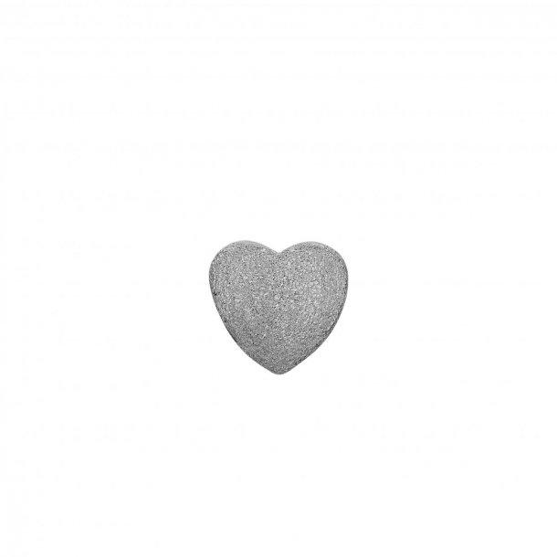 CHRISTINA Shiny love  - 623-S02