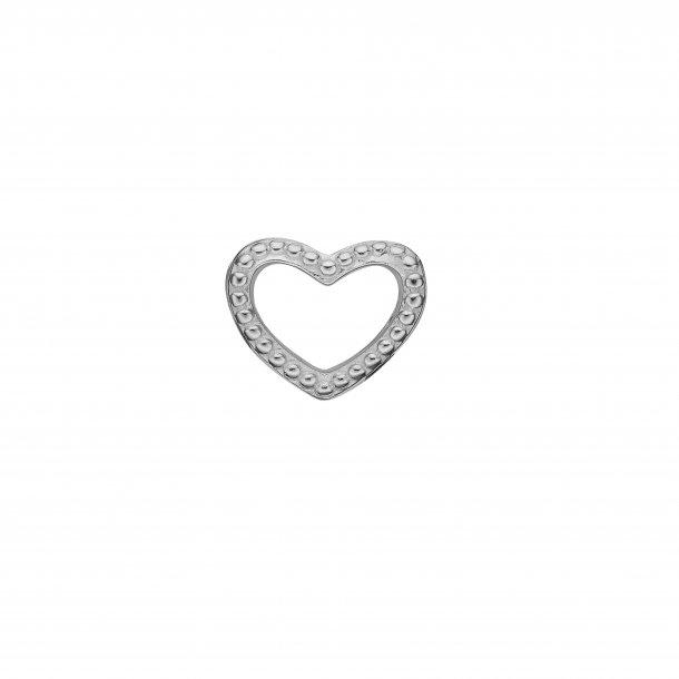 CHRISTINA Heart dots - 623-S08