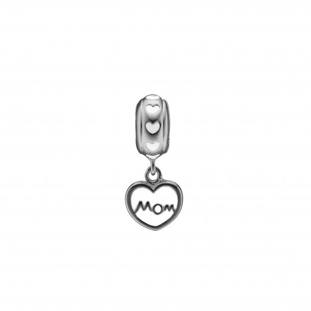 Christina MOM love - 623-S125