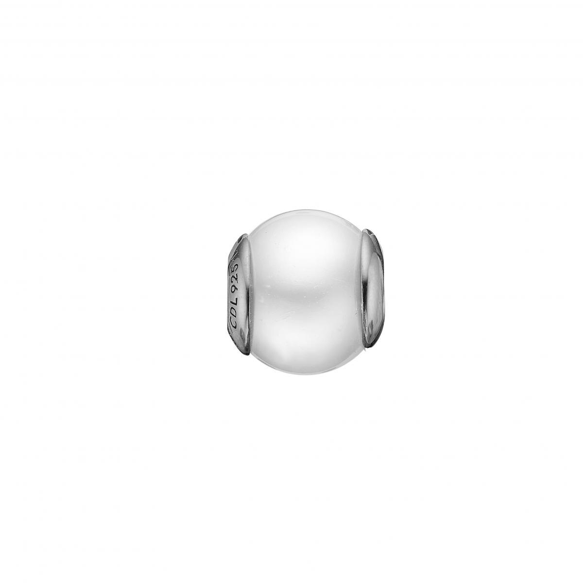 CHRISTINA, Pearl White - 623-S33