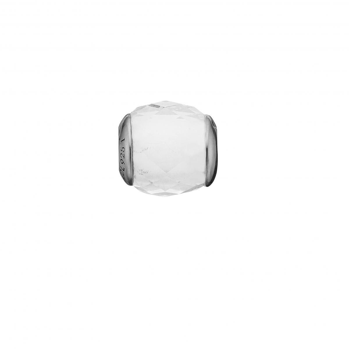 CHRISTINA, Precious Crystal - 623-S38