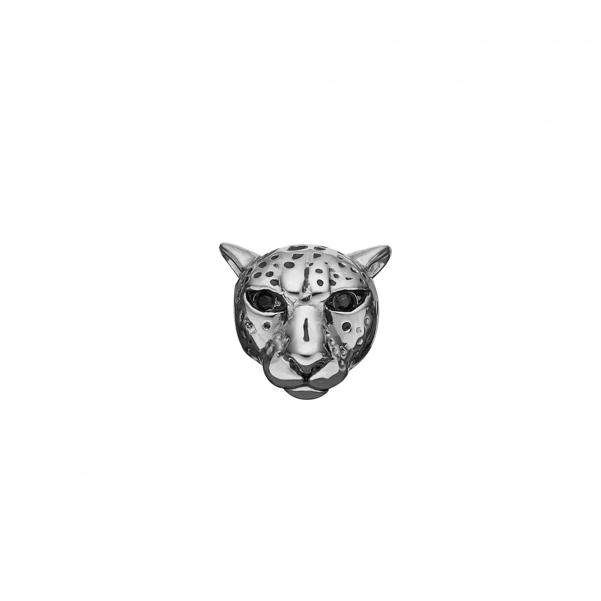 CHRISTINA, Leopard - 623-S52