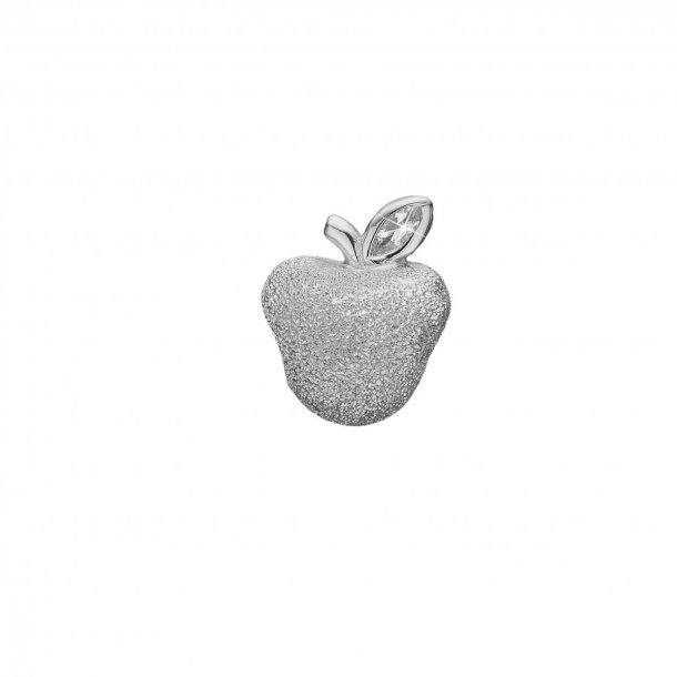 CHRISTINA, Sparkling Apple - 623-S81