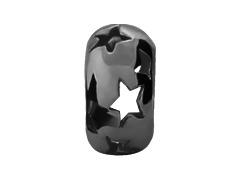 CHRISTINA Black Starry Night - 630-B22
