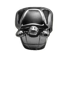 CHRISTINA Black Turtle - 630-B35