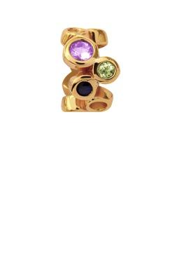 CHRISTINA Multi Gemstones - 630-G08MULTI