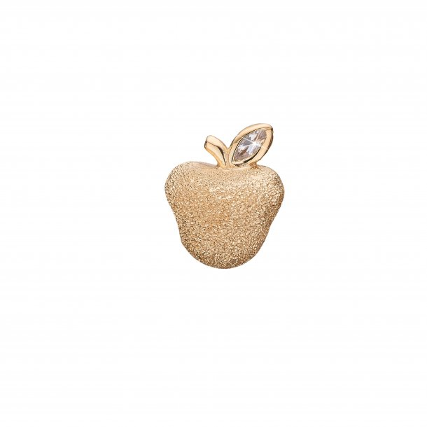CHRISTINA Sparkling apple - 630-G109