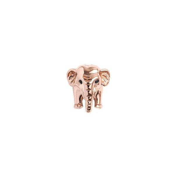 CHRISTINA Rose Elephant - 630-R10