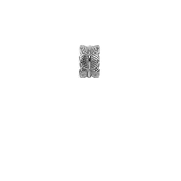 CHRISTINA Leaf - 630-S01