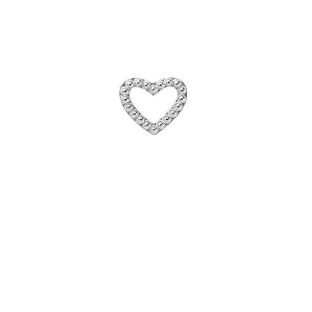 CHRISTINA Heart Dots - 630-S04