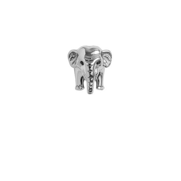 CHRISTINA Elephant - 630-S10