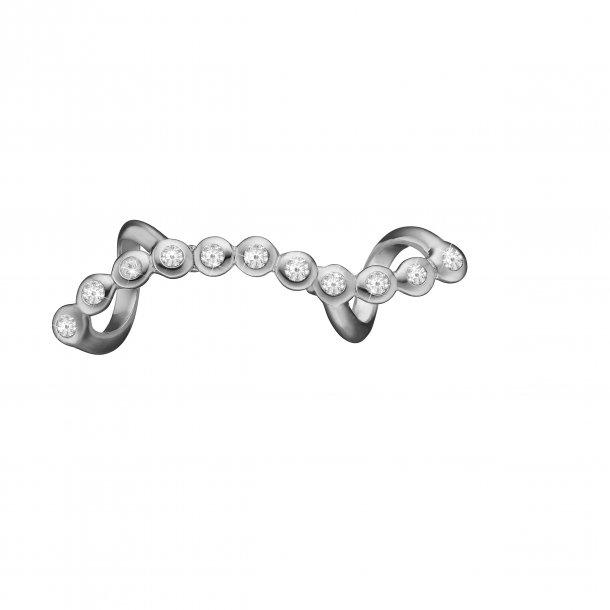 CHRISTINA Bubbles - 630-S105