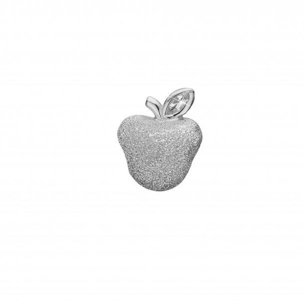 CHRISTINA Sparkling apple - 630-S109